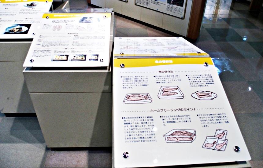 福岡魚市場15