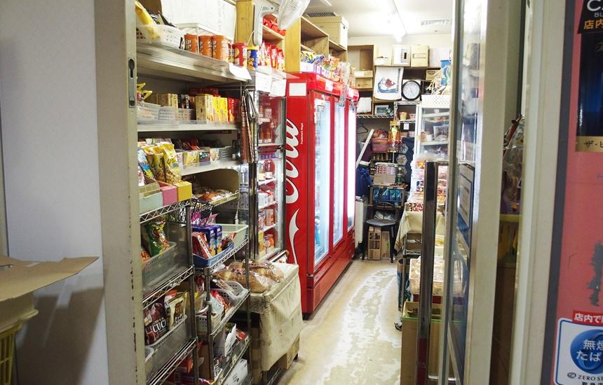 福岡魚市場12