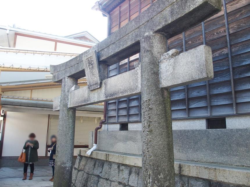 若八幡宮14