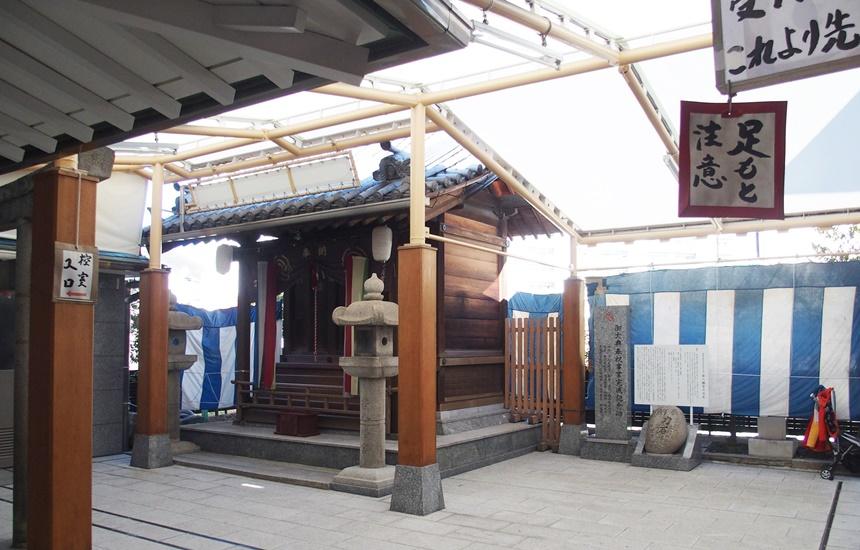 若八幡宮10