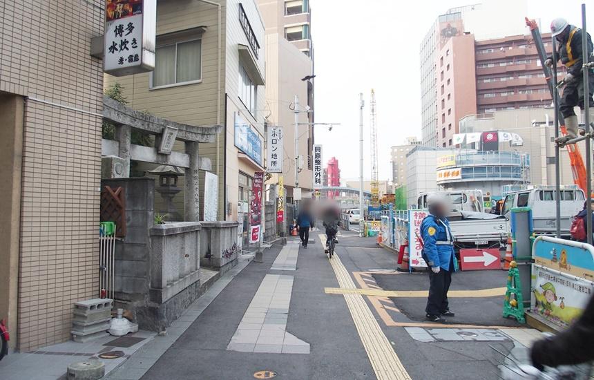 下照姫神社2