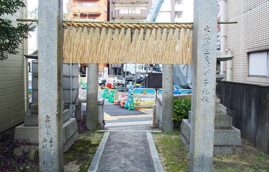 下照姫神社7