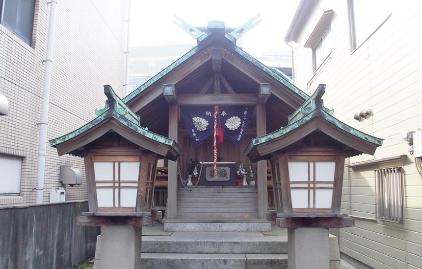 下照姫神社6