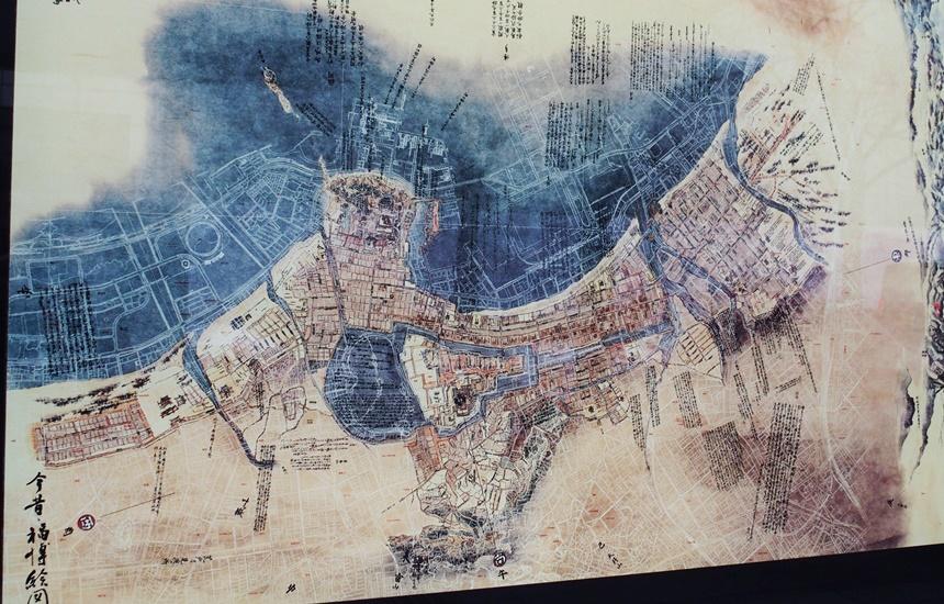 下照姫神社18