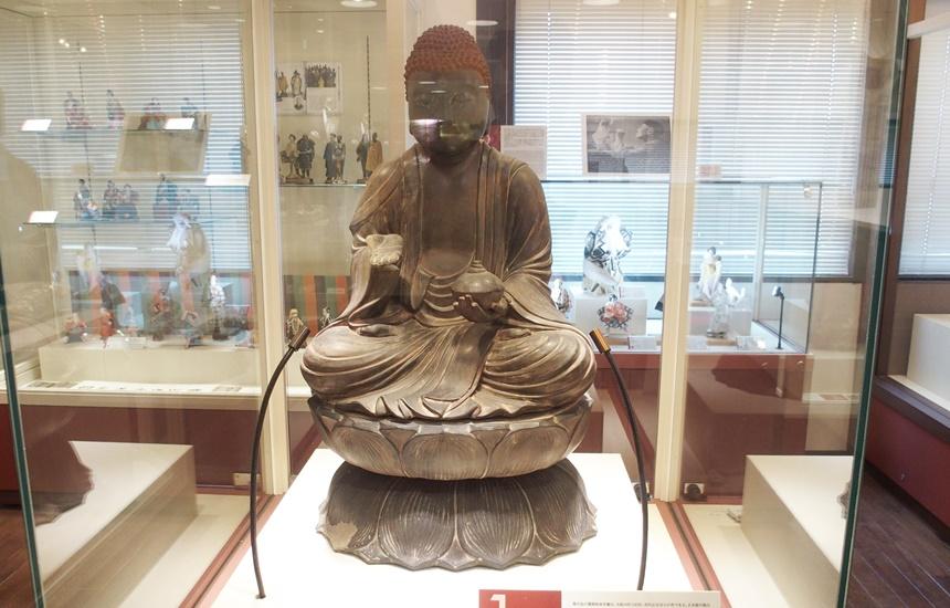 博多伝統工芸館20