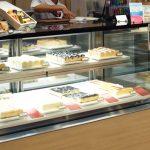 「KAKA(カカ)」博多のチーズケーキ専門店が超絶おススメ!凄く美味しいから