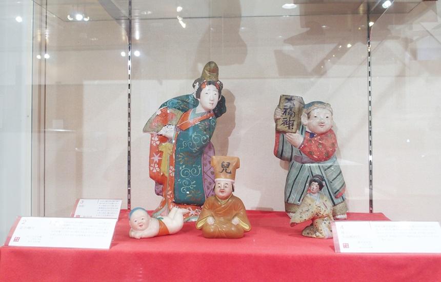 博多伝統工芸館21