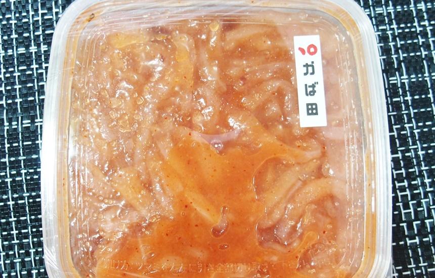 かば田イカ明太2