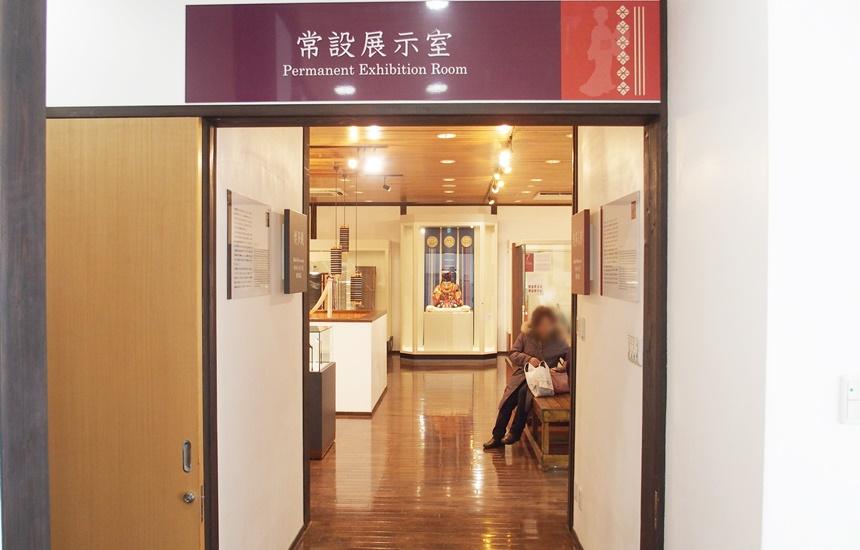 博多伝統工芸館16