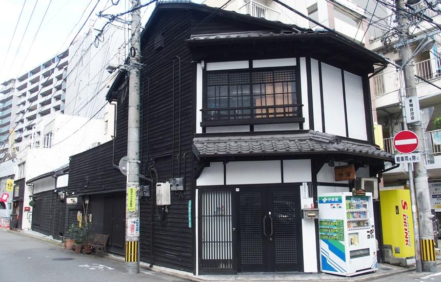 舞鶴レトロ11