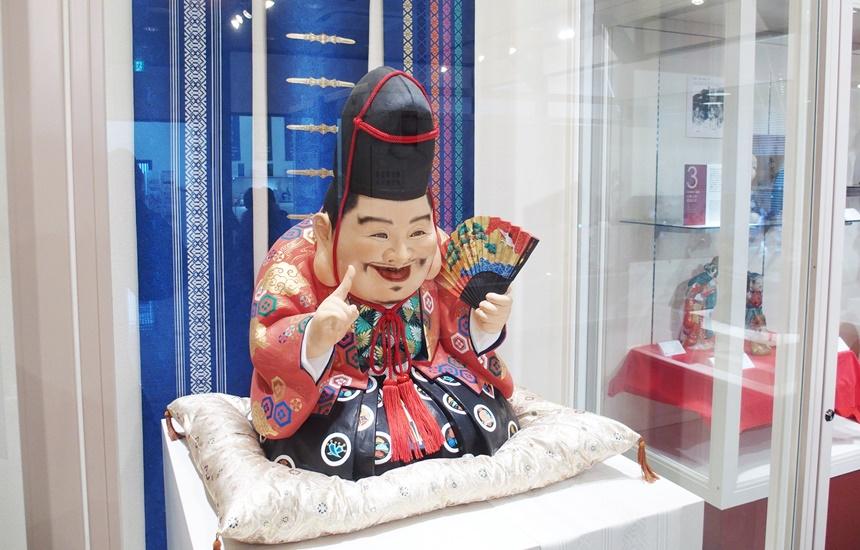 博多伝統工芸館26