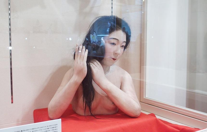 博多伝統工芸館25