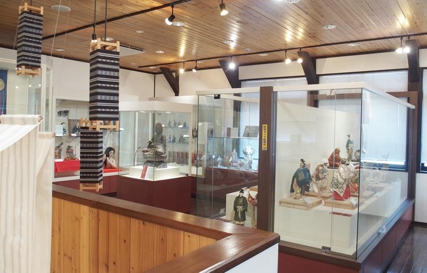 博多伝統工芸館19
