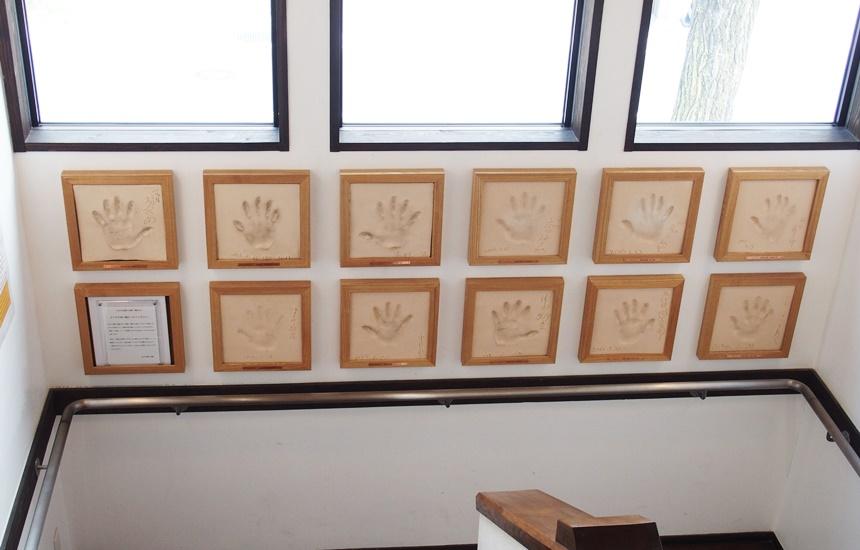 博多伝統工芸館15