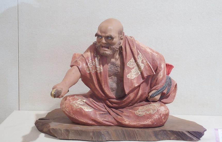 博多伝統工芸館23
