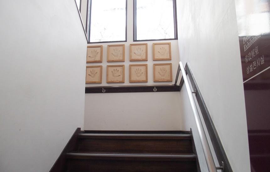 博多伝統工芸館11