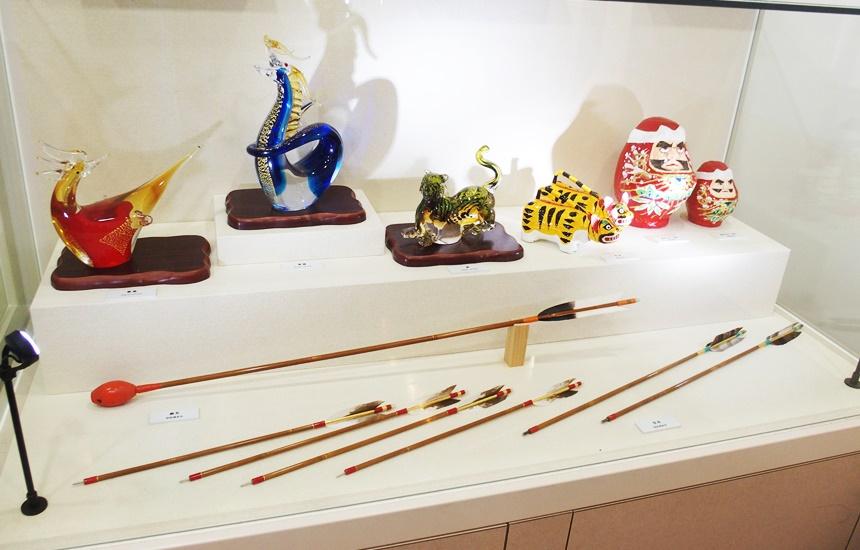 博多伝統工芸館28