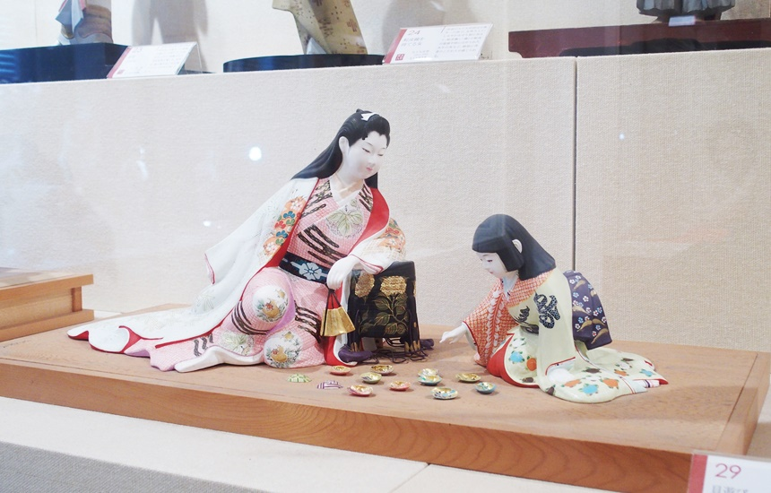 博多伝統工芸館24