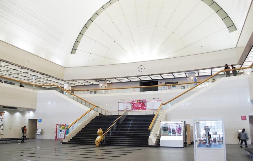 福岡市博物館6