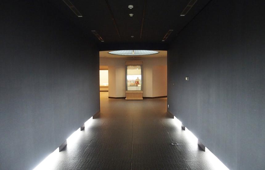 福岡市博物館23