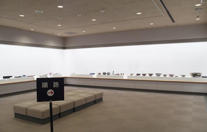 福岡市博物館24