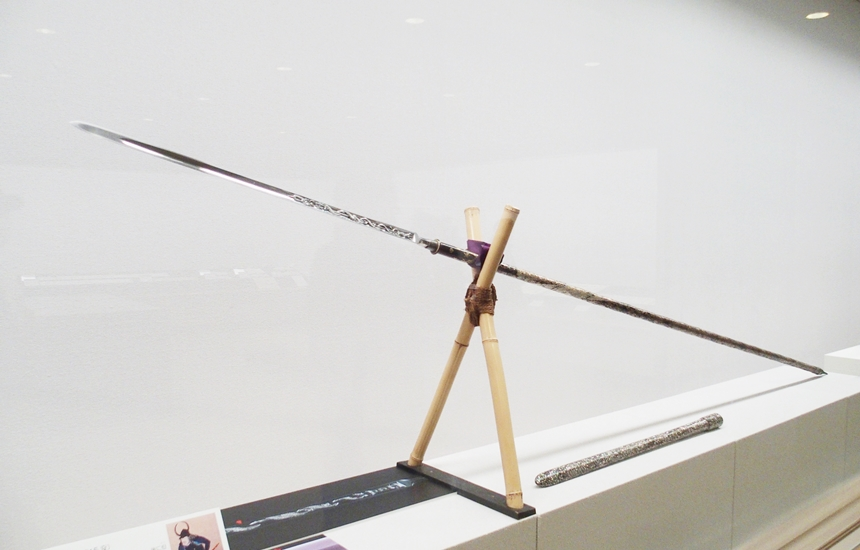 福岡市博物館27