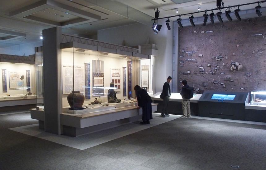 福岡市博物館17