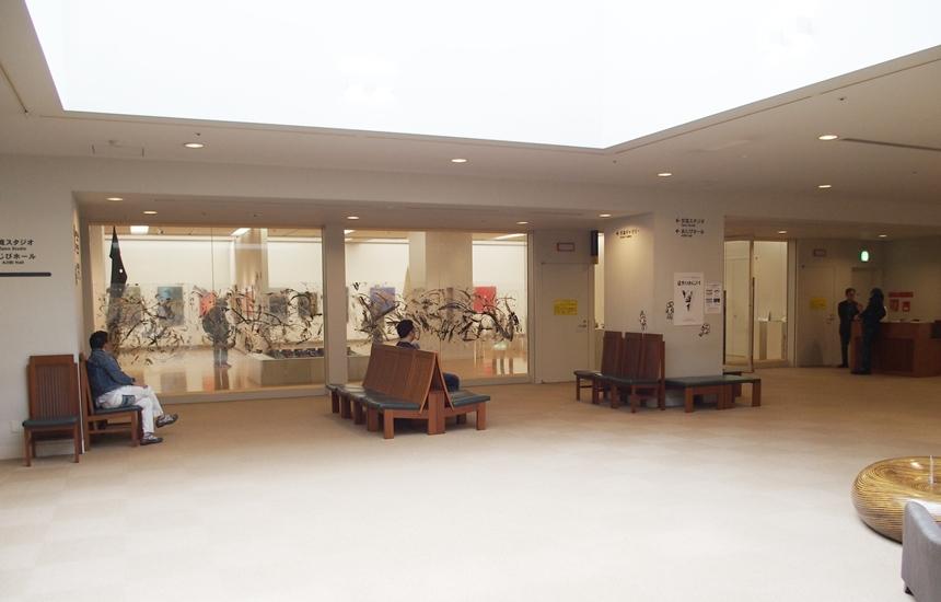 アジア美術館31