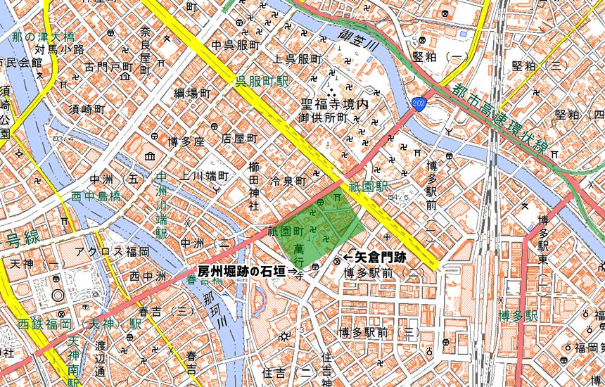 内畑稲荷神社31