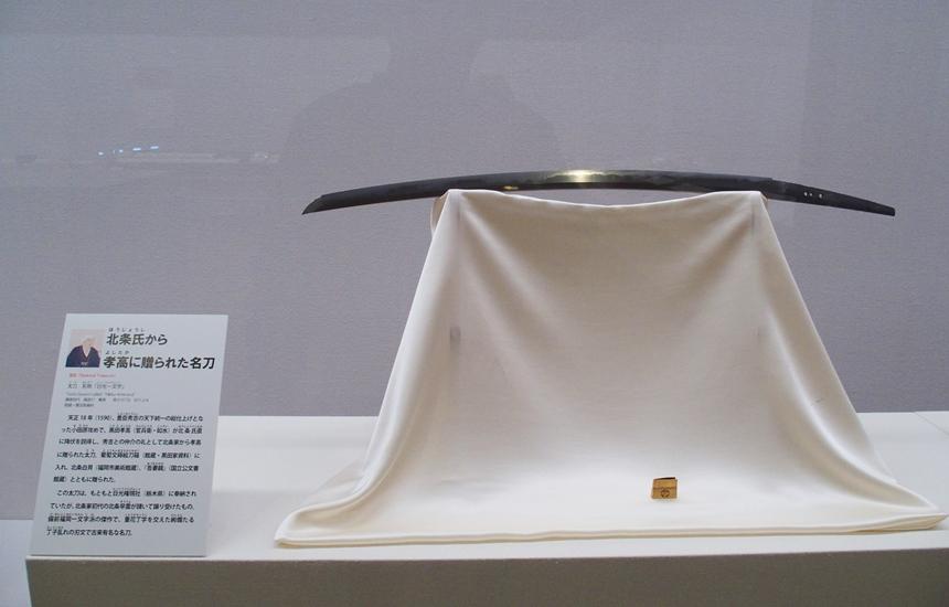 福岡市博物館26