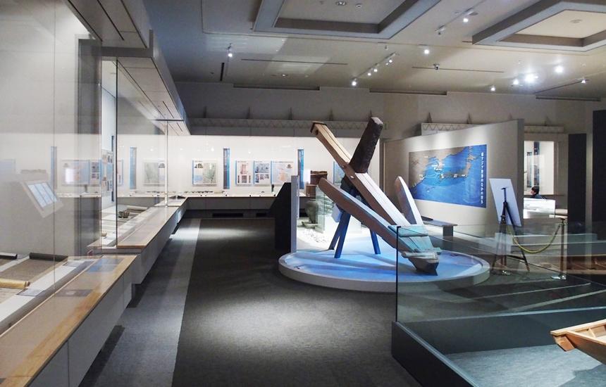 福岡市博物館15