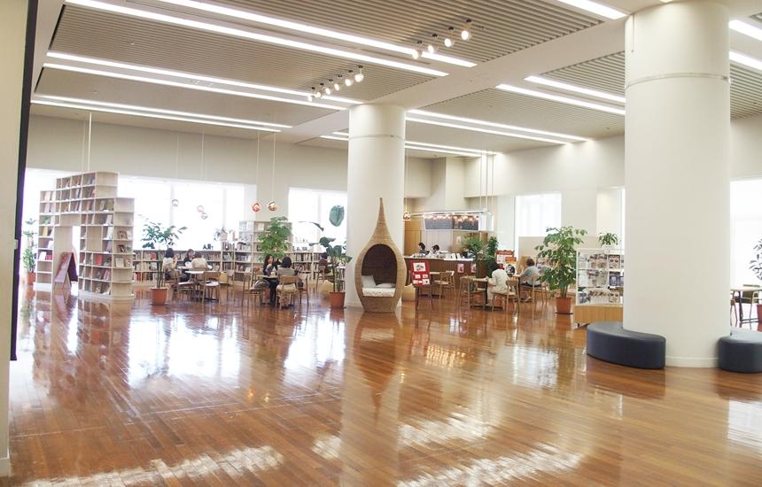 アジア美術館15