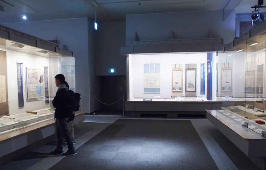 福岡市博物館18