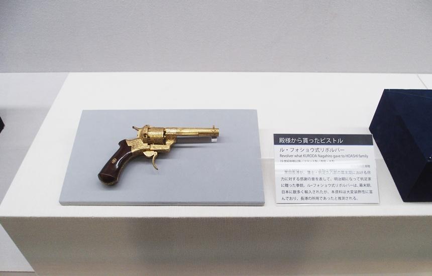 福岡市博物館25