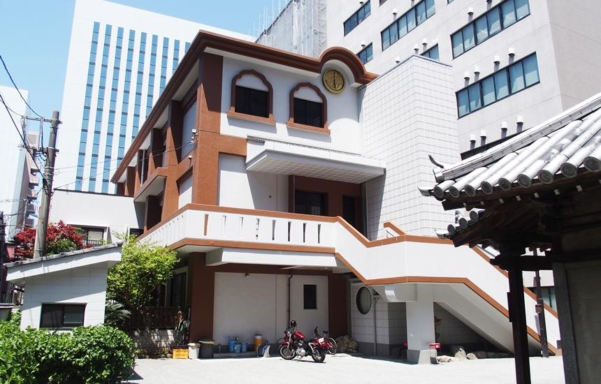 龍宮寺11