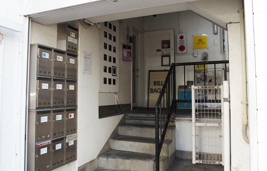 川端商店街21