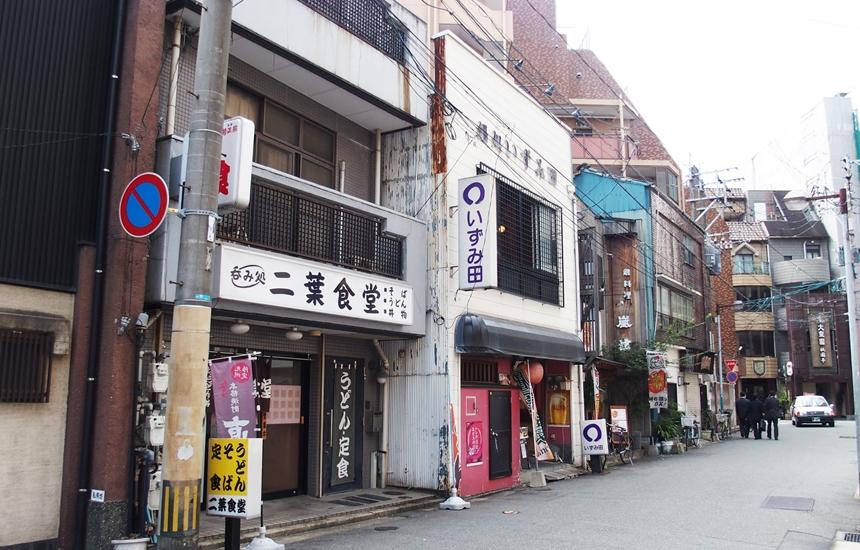 祇園レトロ23