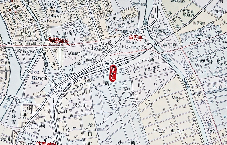 祇園レトロ2