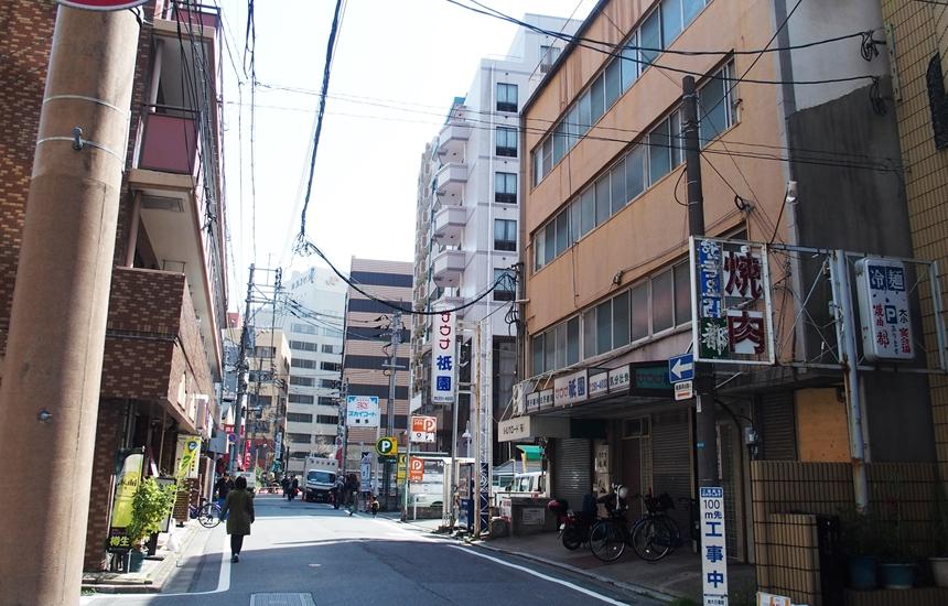 祇園レトロ20