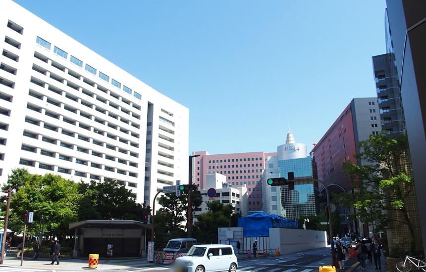 新生飯店2