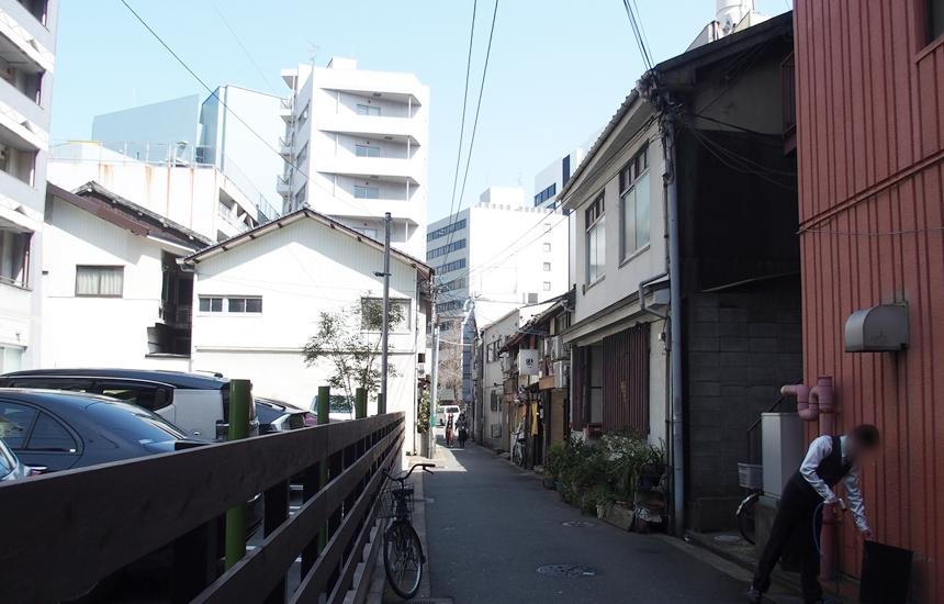 祇園レトロ15