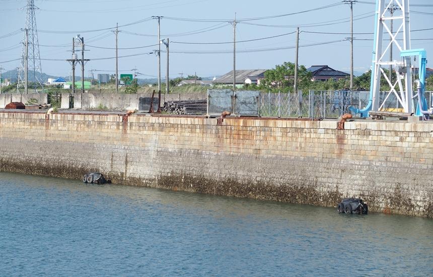 三池港13