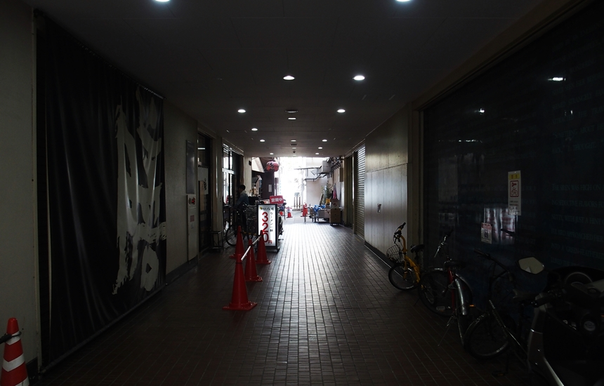 新生飯店5