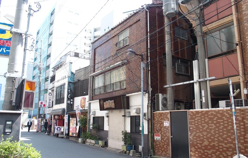 祇園レトロ24