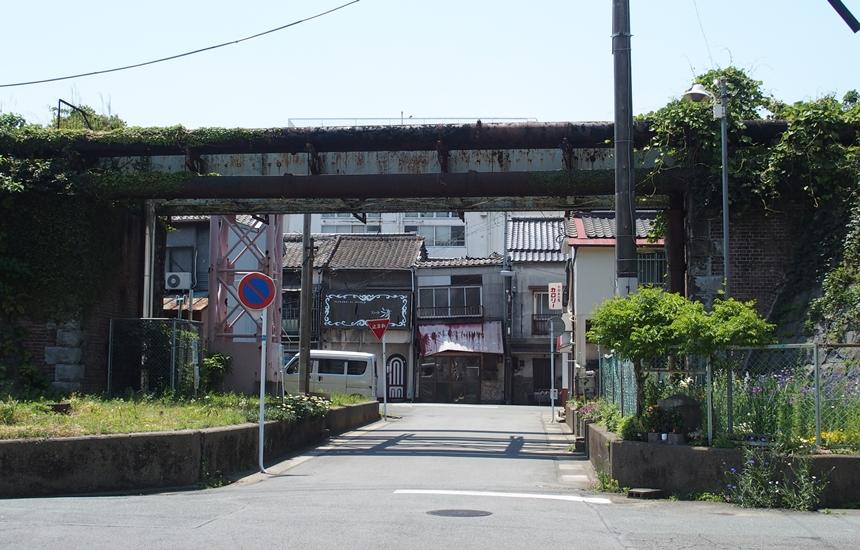 大牟田27