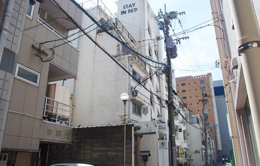 川端商店街20
