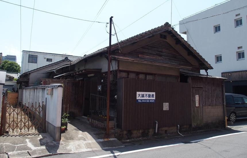 大牟田34