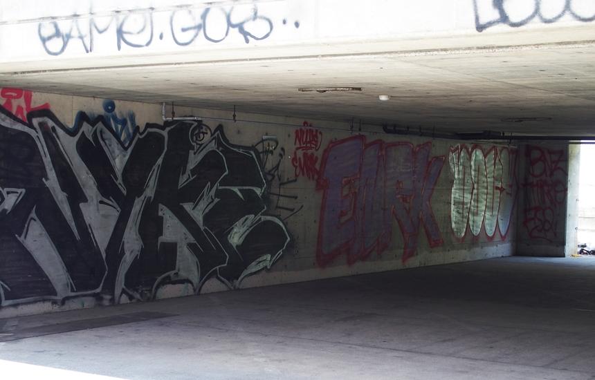 農民会館ビル4