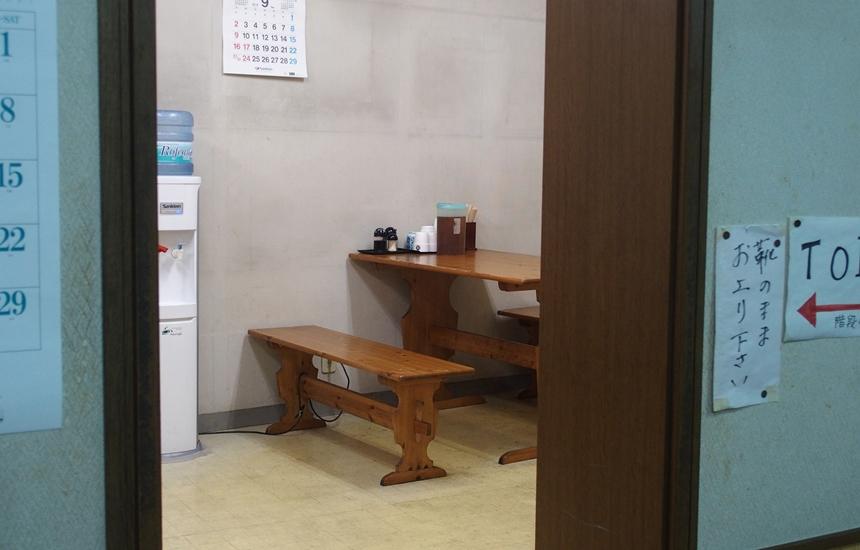 柳橋食堂6